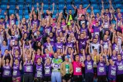 Colchester Half Marathon 2019